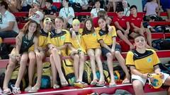 Nuotatori Modenesi