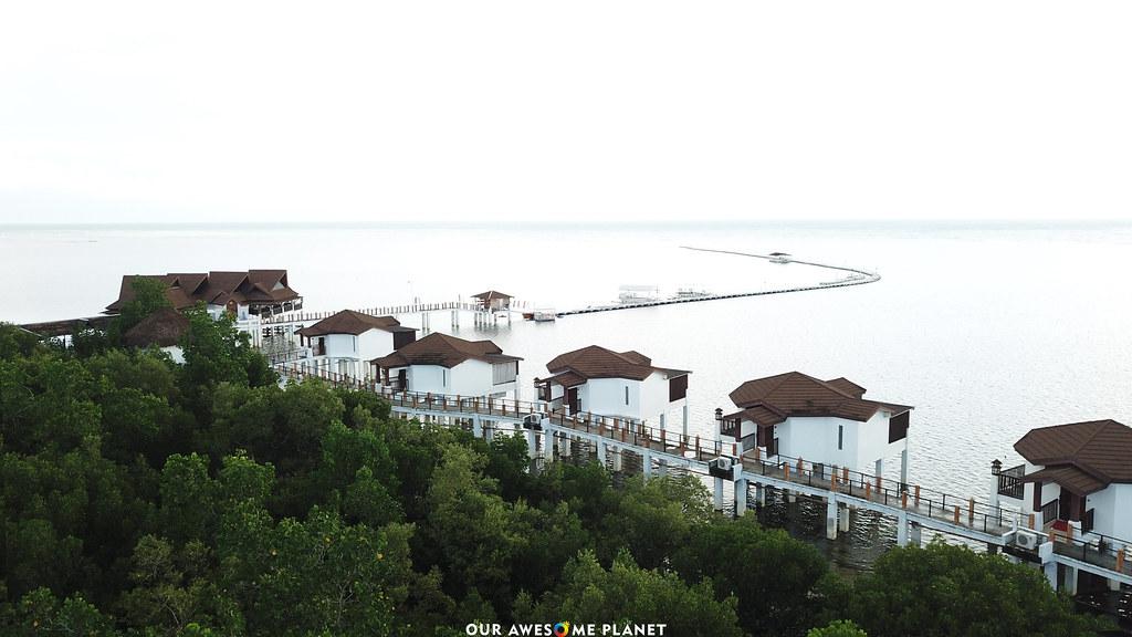 Puerto Hotel 4