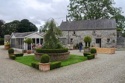 Garterfarm, Castledermot, Co. Kildare