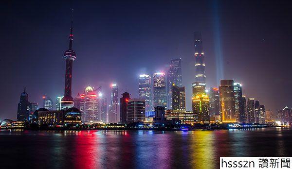 shanghai600_600_348