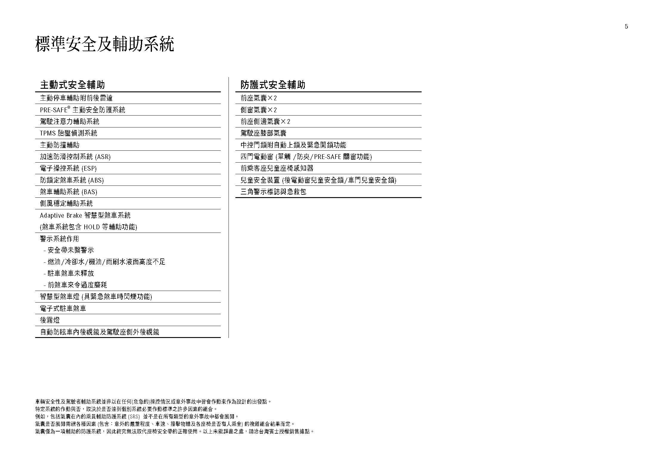 MY1718_GLC規格配備表20170929_頁面_05