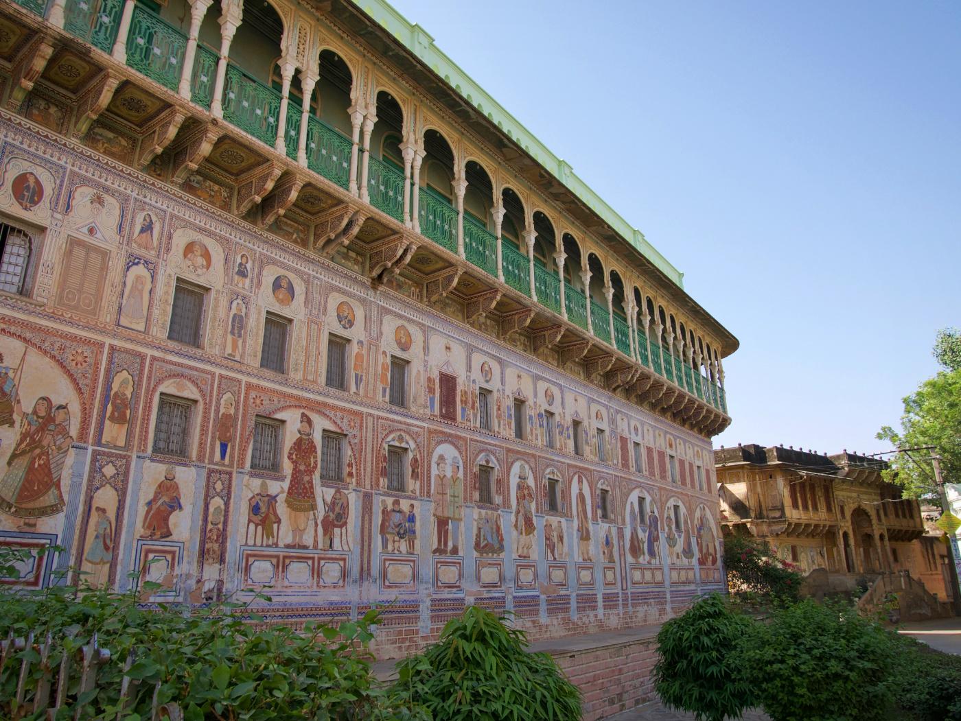 310-India-Nawalgarh