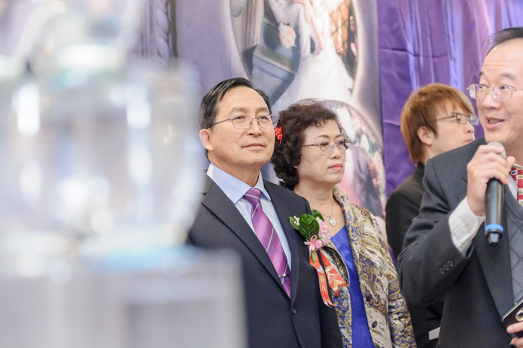 亮丞思涵結婚-365