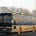 JIL 3810 (XRR 501Y)