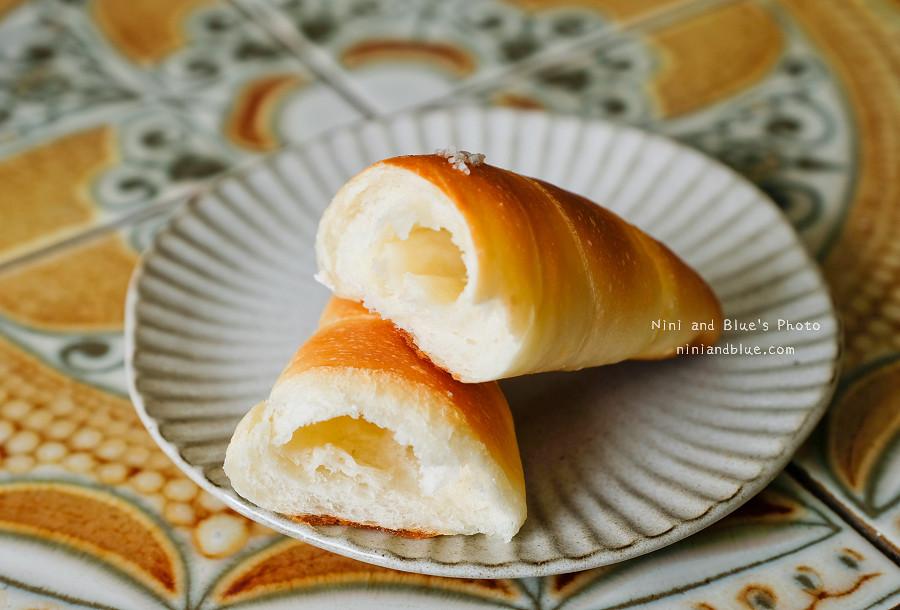 蜜柑。法式甜點。麵包。勤美誠品綠園道13
