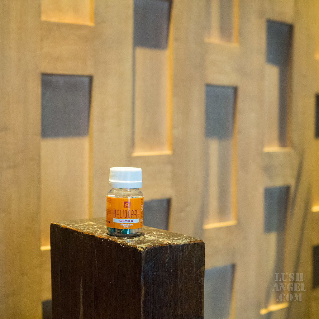 sunblock-capsules