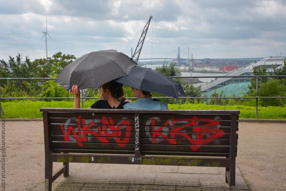 Hamburg-Aug-2017-(29)