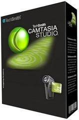 Techsmith Camtasia Studio 9.0.4.B.1948.rar