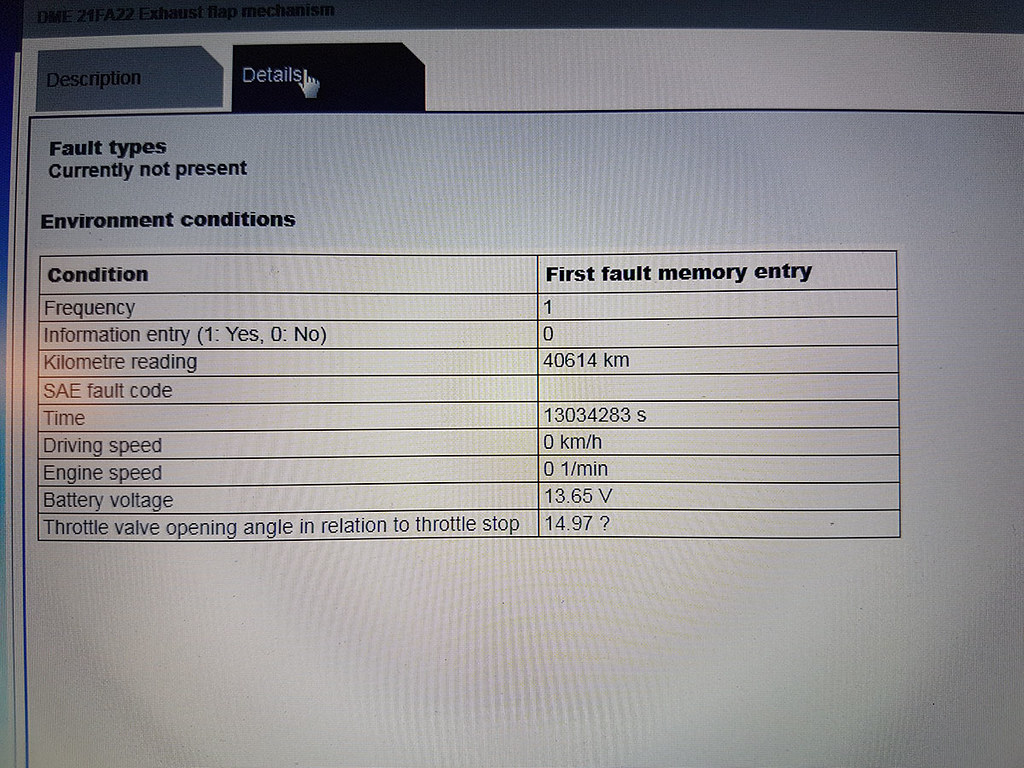 BMW ICOM A2, ka du trur? 38729634604_9c58dccc97_b