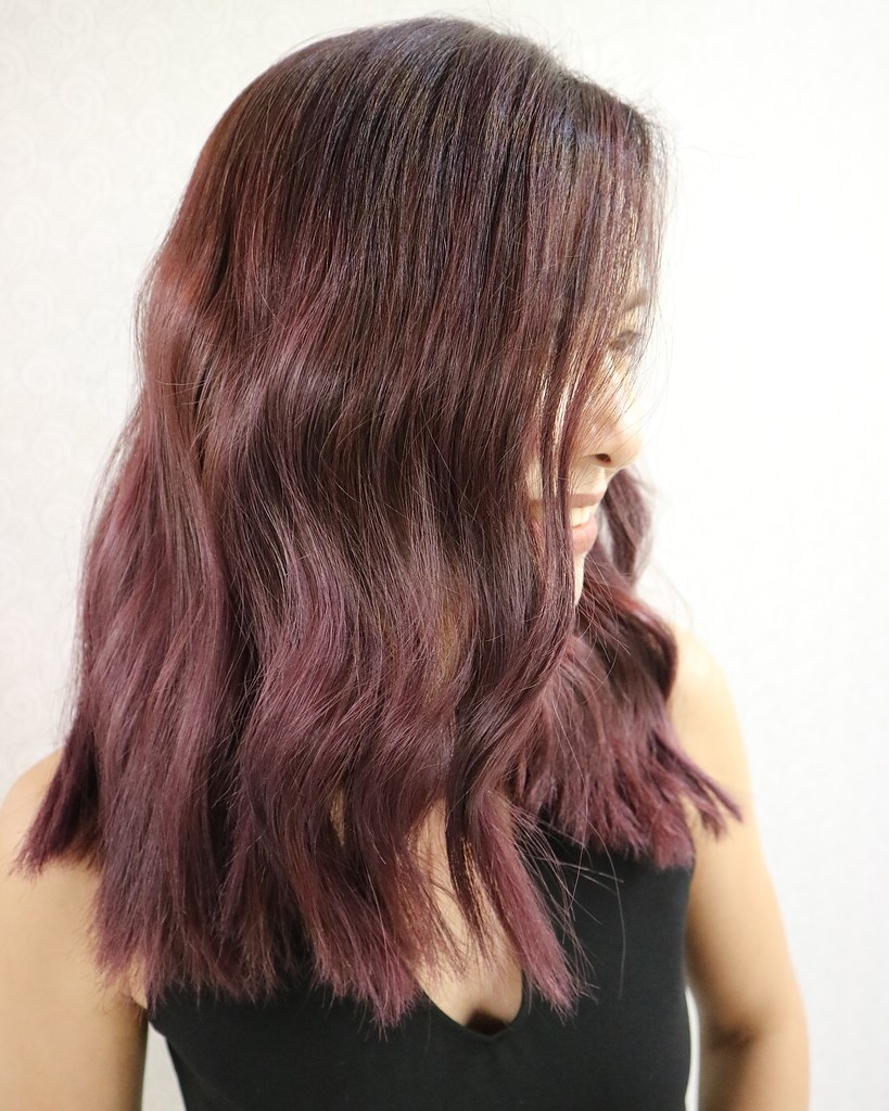 purple-hair-color