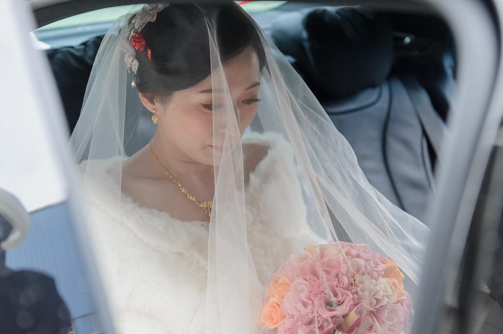 亮丞思涵結婚-162