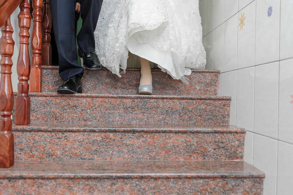 亮丞思涵結婚-141