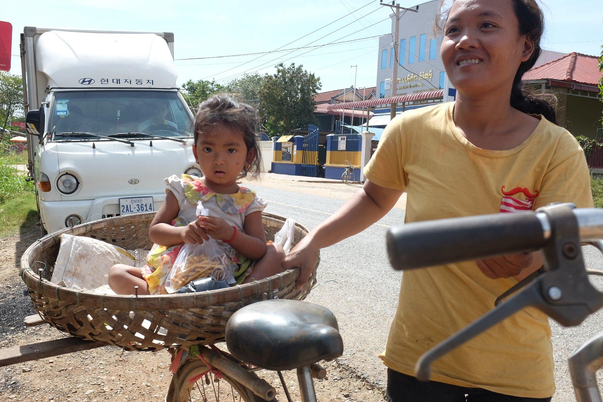 Cambodia244