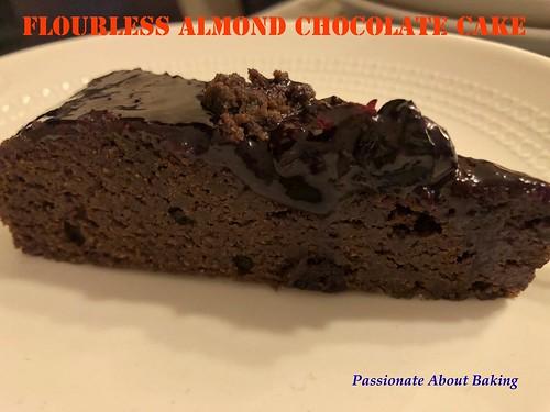 cake_flourlesschoc07