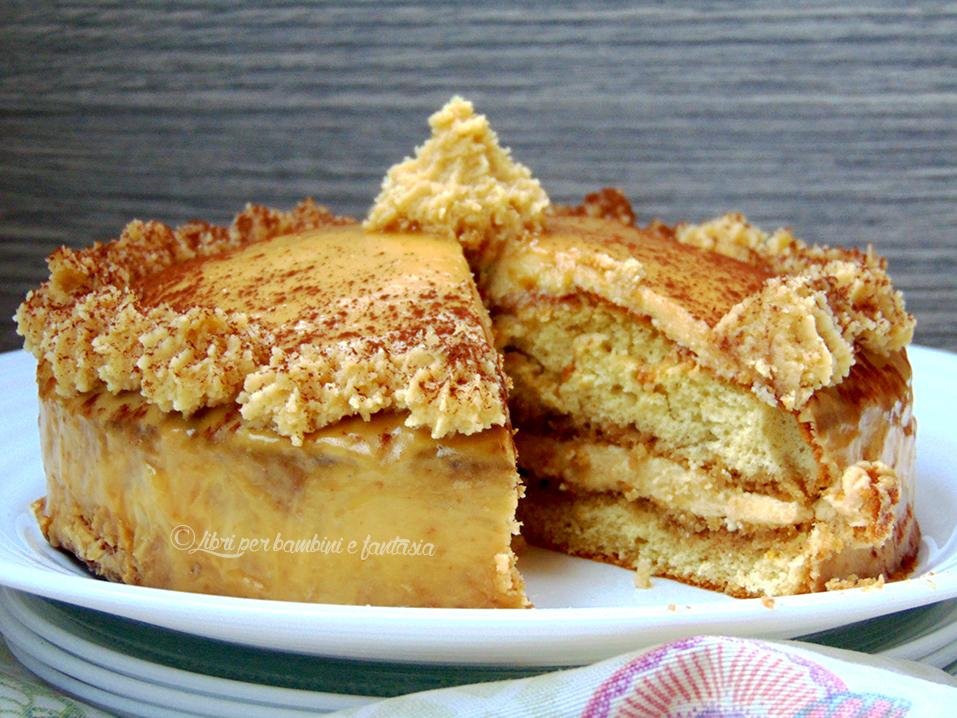 torta moka 7