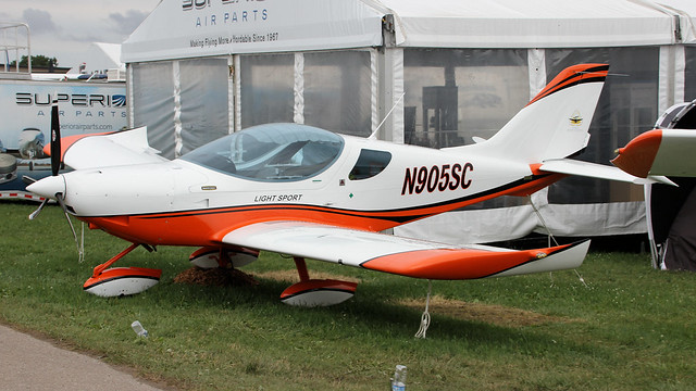 N905SC