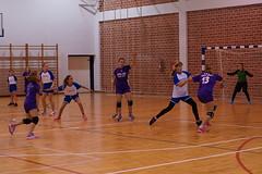 mini-rukometni-turnir-2016_(24)