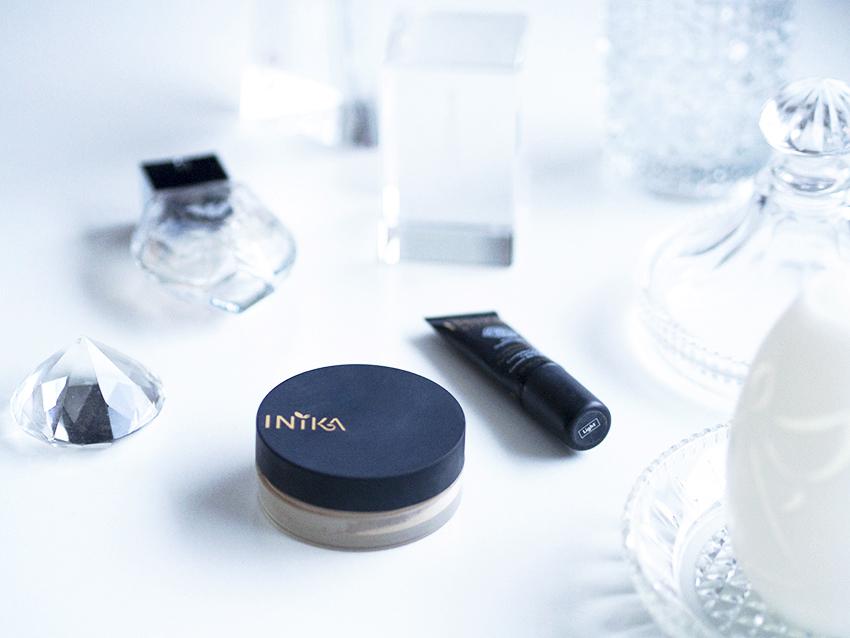 Inika-kosmetiikka-blogi-5