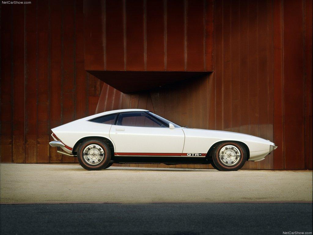 Holden-Torana_GTR-X_Concept-1970-1024-0b