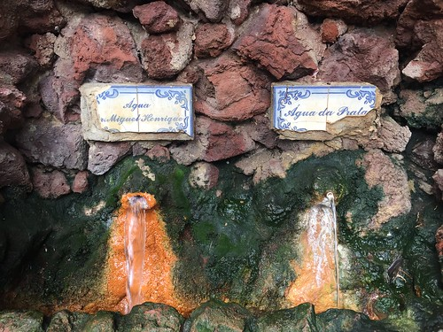 furnas water