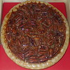 #3829 pecan pie by Nemo's great uncle