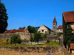 Fondremand (Haute-Saône, F )