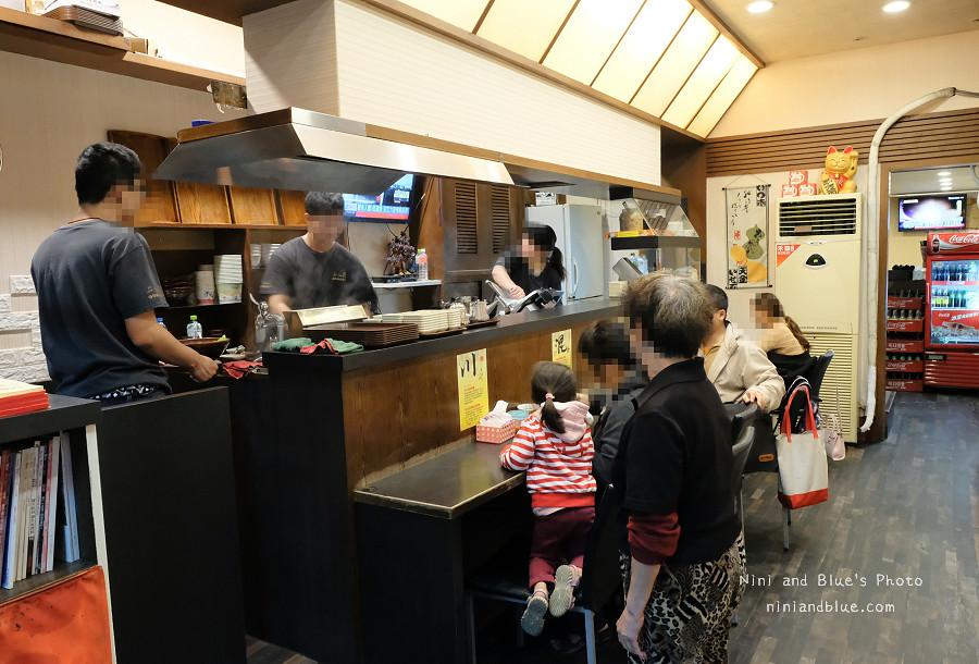 上泓園牛肉麵-科博館美食05