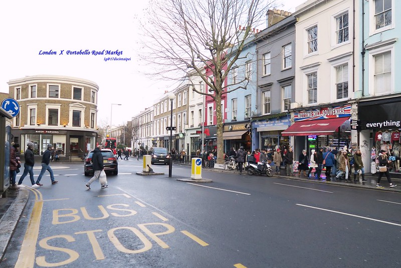 travel-london-market-17docintaipei-倫敦自助旅行必訪市集 (1)