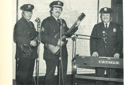 1979-Blue Knights