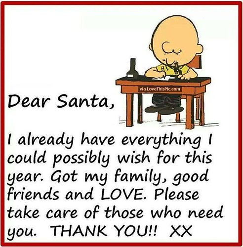 Image result for charlie brown christmas quotes