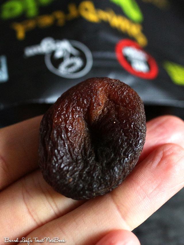 好市多 杏桃乾 costco-bio-dried-apricot (4)
