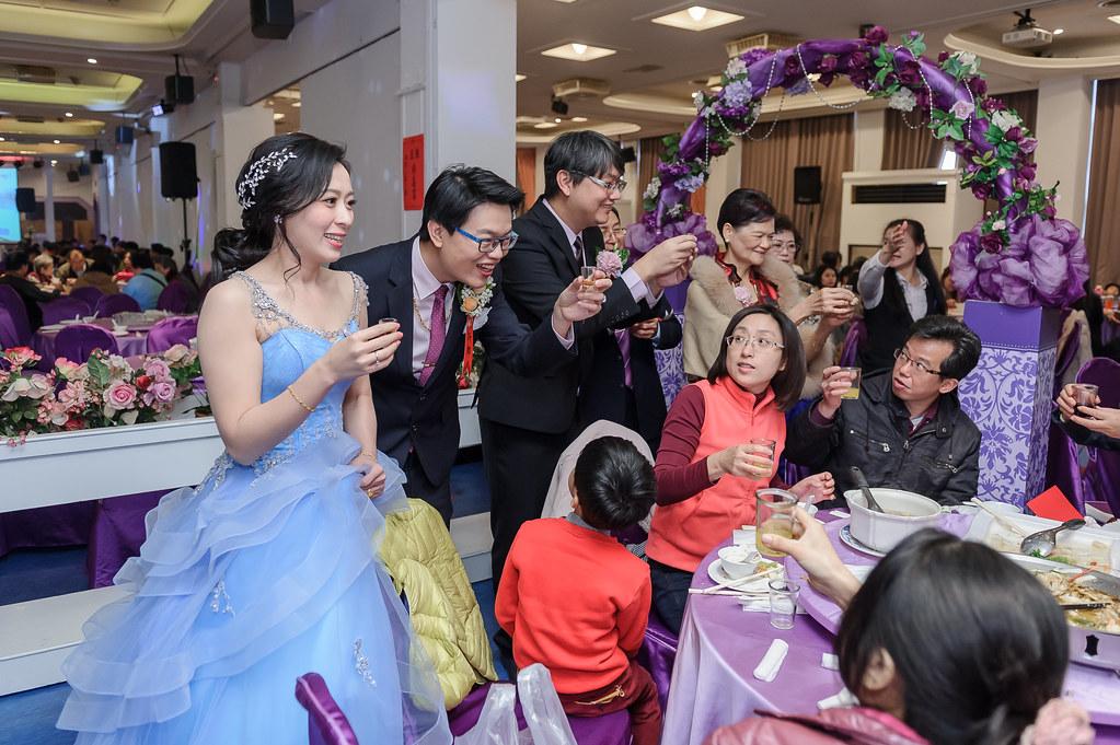亮丞思涵結婚-595