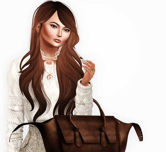DeuxLooks - grab bag