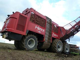 Agrifac Hexx Traxx-013
