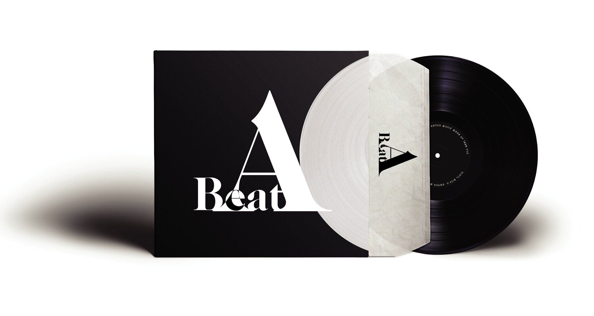 Abeat_vinyl_record_mockup-01