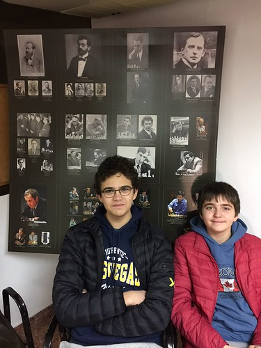 20171230 Torneig Nadal Alzira