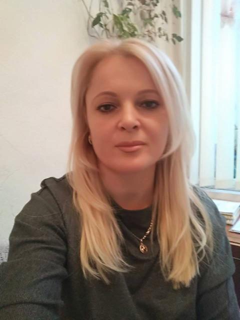 Марченко-Валентина-Миколаївна-