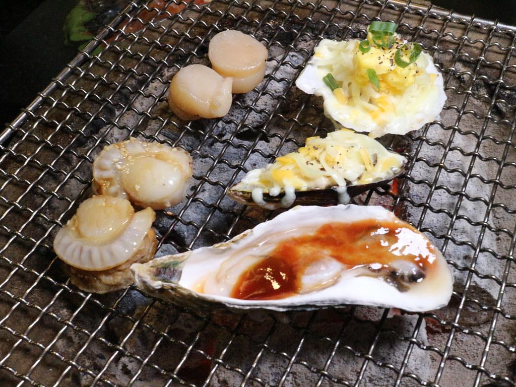 燒惑日式炭火燒肉店 (78)