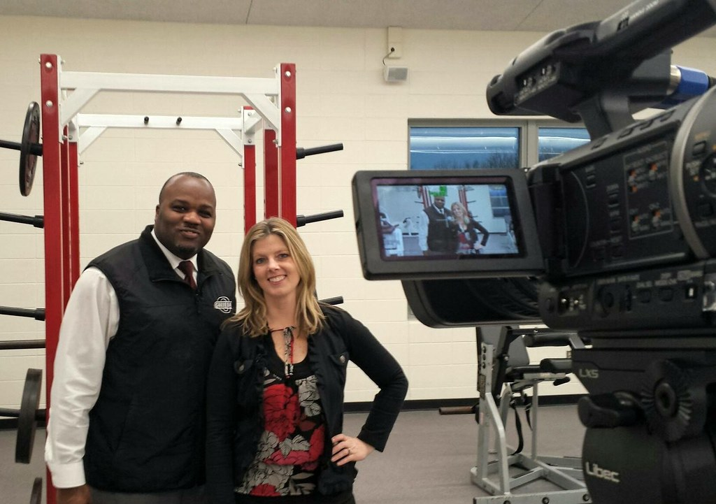 HOMTV Partners with Okemos Athletics to Debut New Sports Program