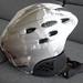 Dámská lyžařská helma Alpina - fotka 1