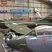Hawker Hunter F.51 'E-419'
