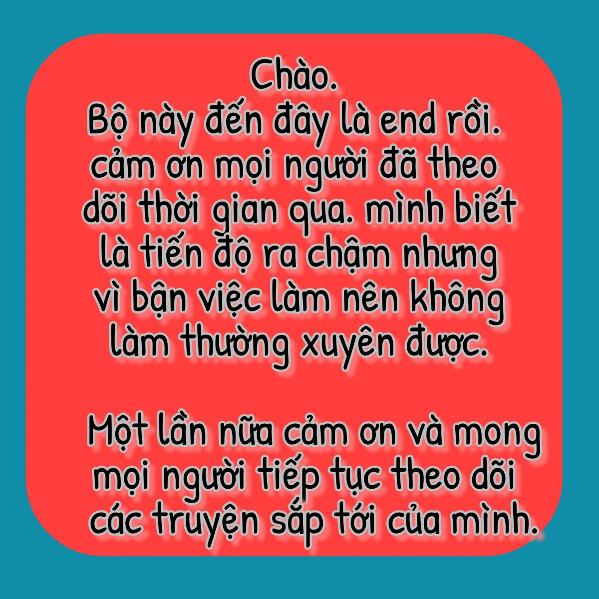 HentaiVN.net - Ảnh 22 - Super Cutting-Egde Girlfriend - Chou Saisentan Kanojo - Chap 8 End.