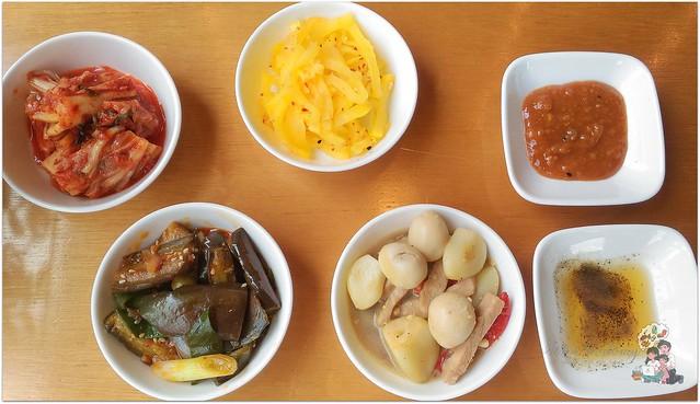 Nice 2 Meat U Circuit Makati (1)