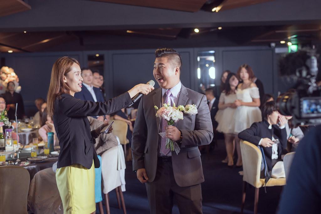 20171022萊特薇庭婚禮記錄 (397)