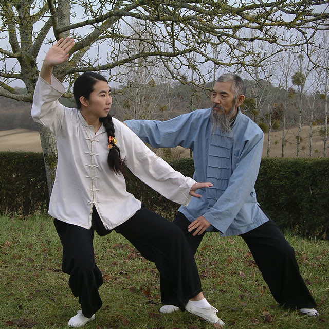 Wang-Bo-et-Yang