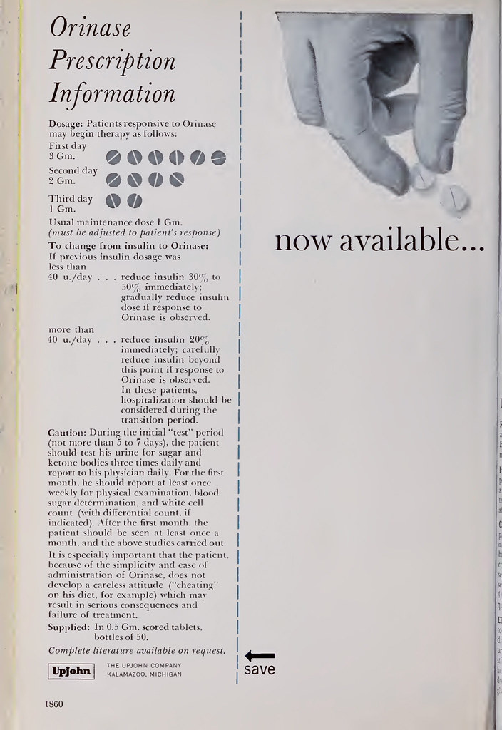 2018.02.11 Pharmaceutical Ads, New York State Journal of Medicine, 1957 286