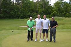 pcc golf 2017 (42)