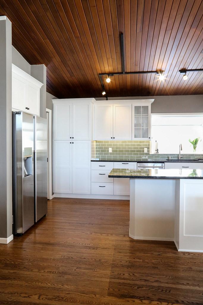 Nath Kitchen-111