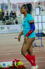 celta.atletismo posted a photo: