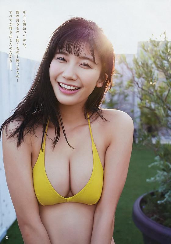 小倉優香15